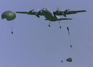 Airborne Training Quot Jump School Quot Petepadilla Com